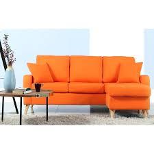 orange sofa set orange fabric sectional orange sofa set living room orange sectional sofa orange leather sectional orange sofa set
