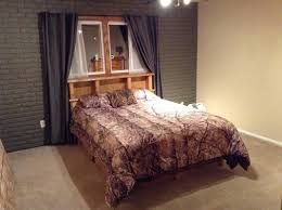 Pine Log Bedroom Furniture Bedroom Log Cabin Furniture Generation Log Furniture