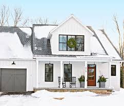 home white. Winsome Inspiration White House Black Windows Ideas Home E