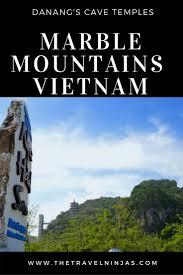 25 best ideas about Vietnam location on Pinterest Vietnam.