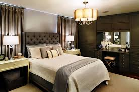 neutral bedroom design ideas 21 1 kindesign