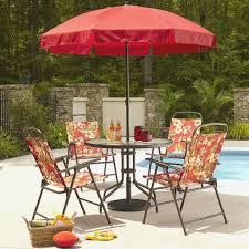 outdoor patio furniture sets with umbrella amusing sam club for cushions piece patio furniture