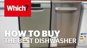 where to buy dishwasher. Plain Where YouTube Premium Throughout Where To Buy Dishwasher R