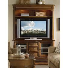 hooker furniture entertainment center. Image Of: Storage Hooker Entertainment Center Furniture D