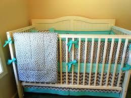 coastal crib bedding awesome modern carousel designs