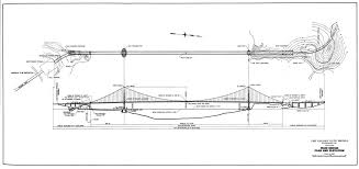 architectural drawings of bridges. Brilliant Bridges JACEdesign On Twitter  With Architectural Drawings Of Bridges