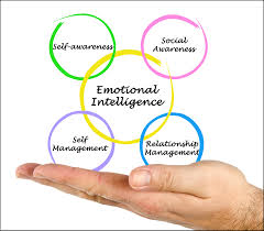emotional intelligence essay emotional intelligence emotional  the role of emotional intelligence in humanitarian response the role of emotional intelligence in humanitarian response