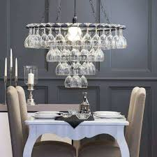 awesome dining room lighting low ceilings chandelier black chandelier 3 light chandelier foyer chandeliers cool chandeliers inspiring chandeliers for dining