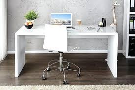 desks home office small office. Office Desk For Small Home Depot Desks