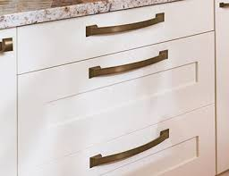 filing cabinet handles. Oversized Appliance Pulls For Filing Cabinet Handles