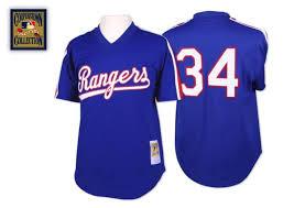 Rangers Jersey Rangers Rangers Texas Authentic Texas Authentic Jersey Jersey Texas Authentic Texas