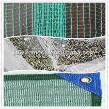 collecting nets agriculture fruit net olive net harvest nets collection nets