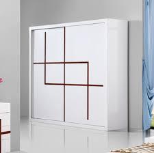 prw0023 bedroom wardrobe designsmodern laminate designschildren design o10 wardrobe