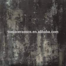 metal floor tiles. Fine Metal Chinese Floor Tile Price Metal Rustic Metallic Spanish  Moroccan Ceramic Tiles With Metal Floor Tiles