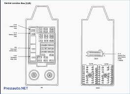 2001 ford f 150 schematics wire center \u2022 1991 ford f150 wiring diagram 2001 ford f 150 relay schematics wire center u2022 rh imalberto co ford f 150 wiring diagram 1991 ford f 150 engine diagram