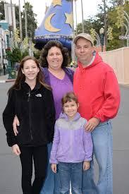 Mickey World Travel - Kristi Rollins - Publications   Facebook