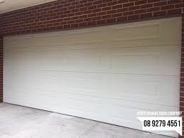 full size of door design garage door weather protection merlin doors new from is the