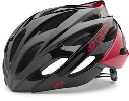 Giro Mountain Bike Helmet Sizing Chart