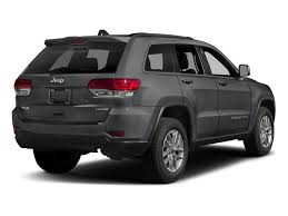 2018 jeep 3rd row. unique jeep 2018 jeep grand cherokee grand cherokee altitude 4x4 in greenwich ct   chrysler dodge in jeep 3rd row l