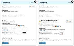 Minimum Credit Card Payment Credit Card Payment Form Payoff Formula Pdf Template Uk Fbi