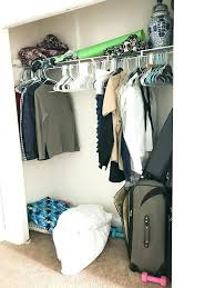closet organizers ikea canada ikea closet organizers closet organizer ideas closet storage ideas bathrooms spanish style