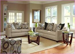 furniture for modern living. Living Room Furniture Adorable Modern Sofa Formal Pertaining To Decor 3 For
