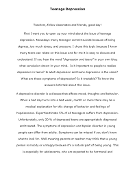 essay about the great depression co essay