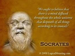 Socrates Quotes On Love Best Socrates Quotes On Love Inspirational Quotes Of The Day Socrates