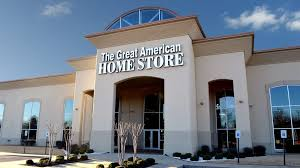 The Great American Home Store 20 s & 19 Reviews Furniture