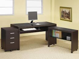 ■fice 10 Pittsburgh Used fice Furniture Furniture Dealer