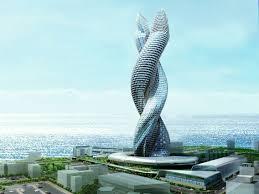 architecture buildings around the world. Amazing Strange Building Around World Beauty Harmony Architecture Buildings The A