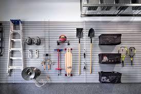 outstanding garage storage stunning garage wall storage systems full hd within best garage wall storage system modern