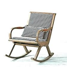 glider chairs modern nursery rocking chair glider glider chairs modern nursery rocking chair glider rocking chairs