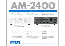 boeing 737 wiring diagram manual wiring diagram repair manual additionally jbl subwoofer furthermore boeing 737 boeing 737 wiring diagram