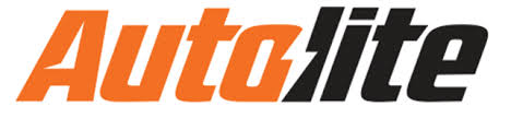 Autolite Heat Range Conversion Chart Tech Specs