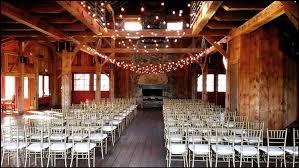 barn wedding lights. Downloads: Full (800x451) Barn Wedding Lights