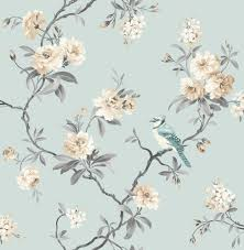 Designer Wallpaper At Discount Prices Free Download We Now Deliver To Some European Countries