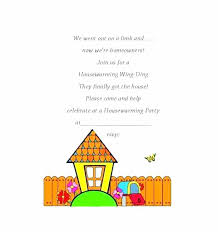 Free Housewarming Invitation Card Template House Blessing Invitation Wording Indian Warming Ceremony