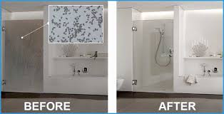 cleaning clear glass shower doors best how to clean glass shower doors and remove hard water