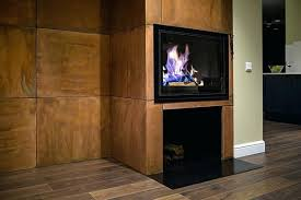 clean wood stove glass how to clean fireplace glass doors clean wood burner glass clean wood stove glass