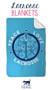 x plush wall: cuddle up with a super soft lacrosse sherpa fleece blanket each quot