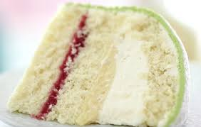 A Classic Swedish Princess Cake Klassisk Prinsesstårta Passion 4