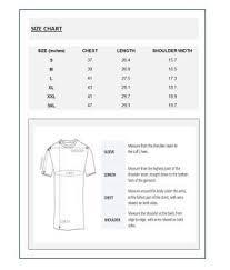 Being Human White Printed T Shirt Buy Being Human White