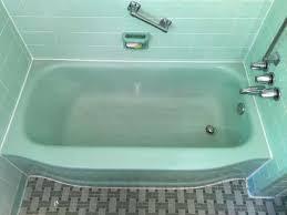 teal bathtub omaha ne before