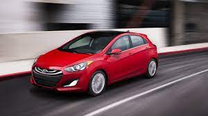 Check spelling or type a new query. Sporty Elantra Gt Turbo Possible Report