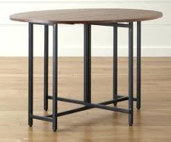 Medium Size Of Small Oval Dining Table With Leaf Small Dining Small Oval Dining Table With Leaf