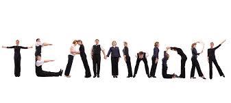 teamwork career e portfolio