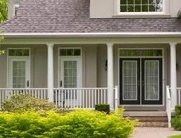 full size of door amazing replace sliding glass door with french door cost interior sliding