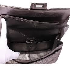 chanel 2 55 reissue. chanel 2.55 bag metallic calfskin pink 2 55 reissue