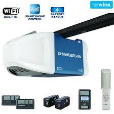 chamberlain 1 2 hp garage door openerChamberlain 1 2 Hp Garage Door Opener  Best Home Furniture Ideas